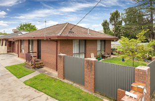 Picture of 1/93 Lawrence  Street, Wodonga VIC 3690