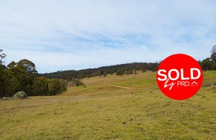 Picture of Lot 2 MOODYS HILL ROAD, Tumbarumba NSW 2653