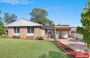 Picture of 4 Patsy Place, Kings Park NSW 2148
