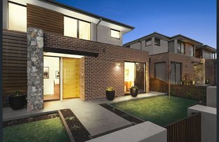 Picture of 2/2A Maling Rd, Canterbury VIC 3126