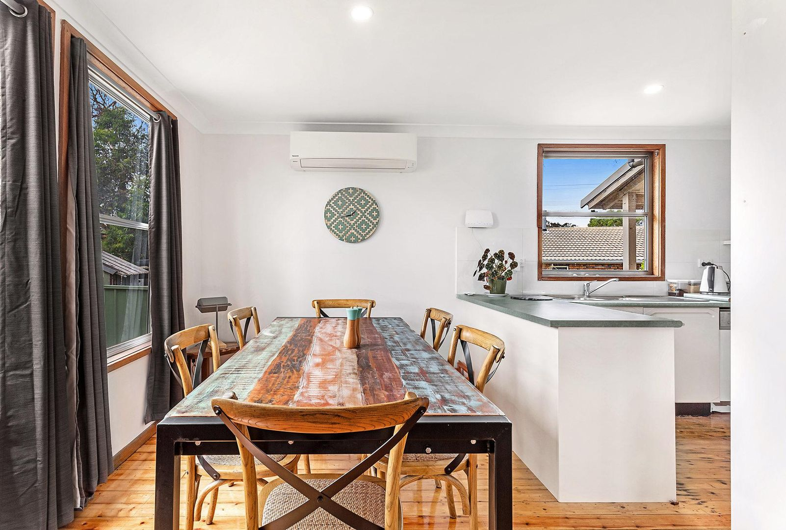 12 Cromarty Crescent, Anna Bay NSW 2316, Image 2