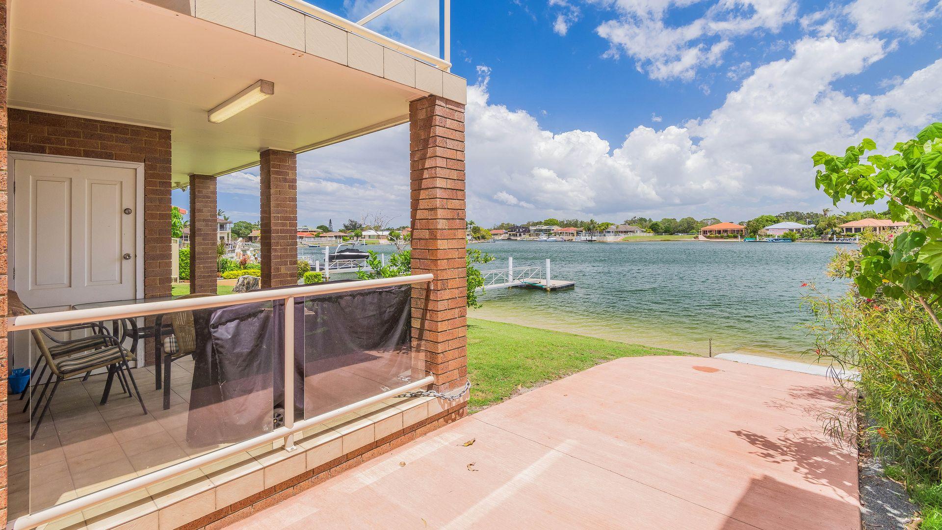 31 The Peninsula, Yamba NSW 2464, Image 1