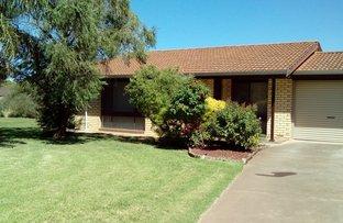 Brahma Lodge SA 5109