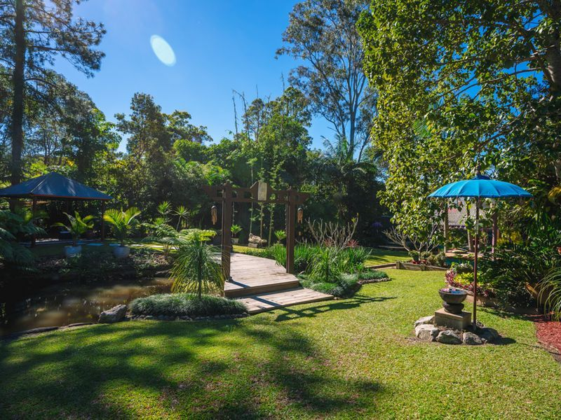 Landsborough QLD 4550, Image 0