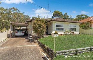 Picture of 73 Yeramba Road, Summerland Point NSW 2259