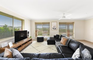 Picture of 16 Rowthorne Way, Port Macquarie NSW 2444