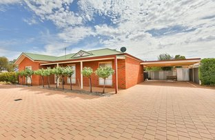 Picture of 930 Karadoc Avenue, Irymple VIC 3498