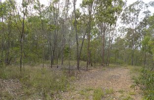 Picture of ZIMMERLIE ROAD, Gin Gin QLD 4671