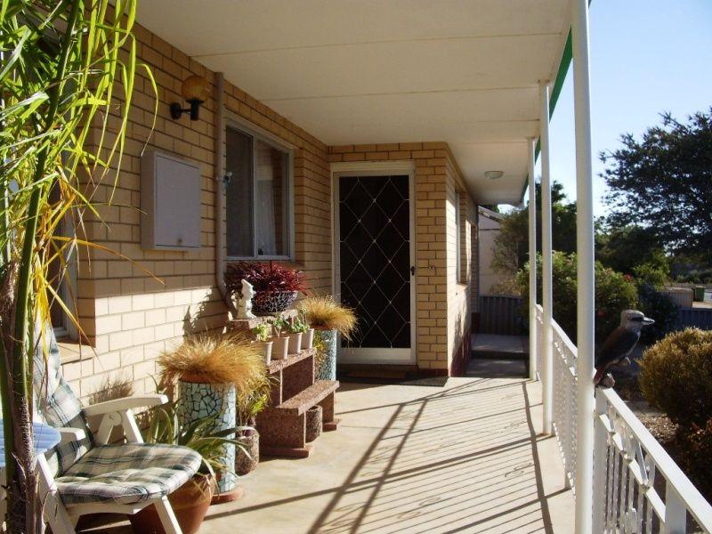 39 Goldfields Rd, Dowerin WA 6461, Image 1