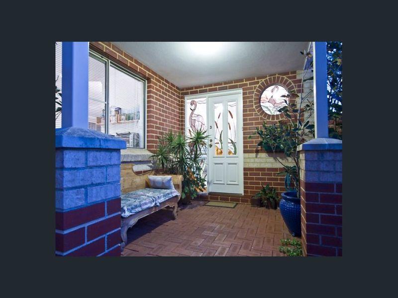 3/130 Gildercliffe Street, Scarborough WA 6019, Image 1