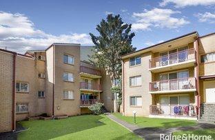 Picture of 11/40-42 Victoria Street, Werrington NSW 2747