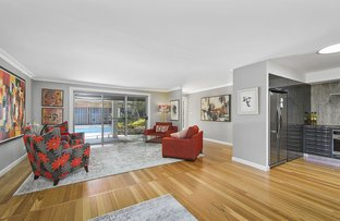 Picture of 1 Chelsea Place, Port Macquarie NSW 2444