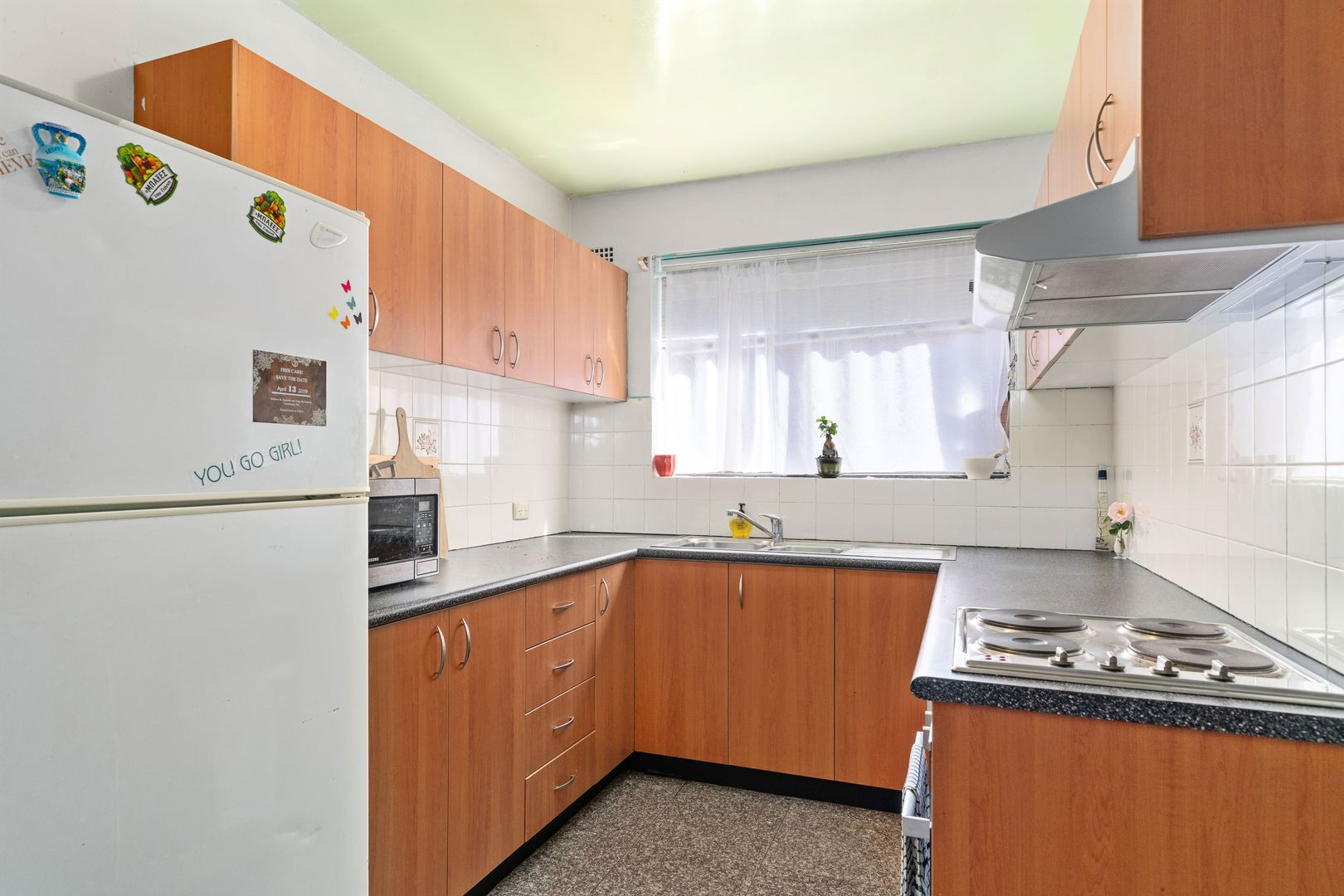 1/12 Mooney Street, Strathfield South NSW 2136, Image 2