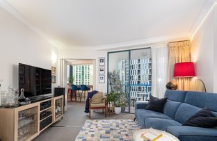 Picture of 1101/570 Queen Street, Brisbane City QLD 4000