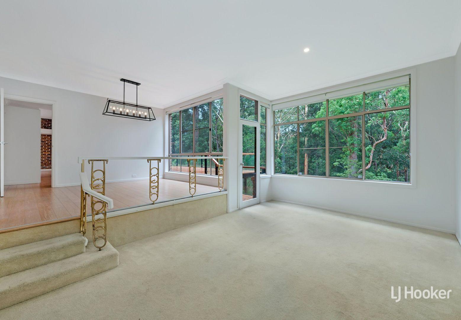 34 Copperleaf Way, Castle Hill NSW 2154, Image 2