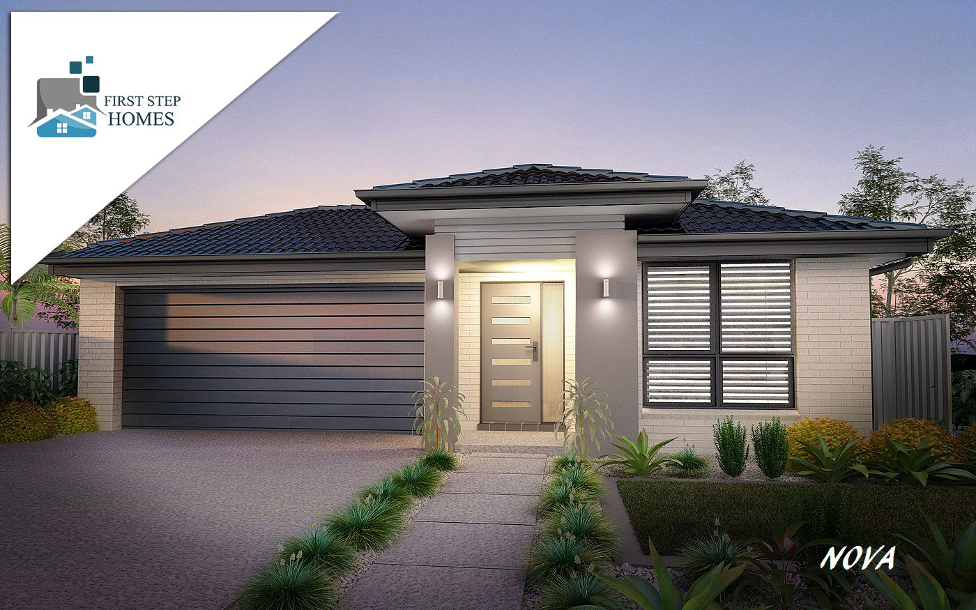 Lot 58 Covella Estate, Greenbank QLD 4124, Image 0