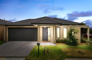 Picture of 52 Willowtree Drive, Pakenham VIC 3810