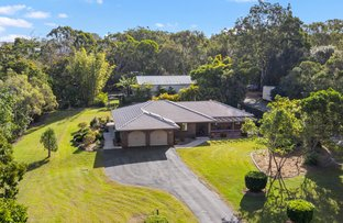 Picture of 31 Venn Parade, Thornlands QLD 4164