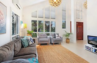 Picture of 5 Willow Pl, Carindale QLD 4152