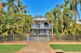 Picture of 34 Hazell Court, Coconut Grove NT 0810