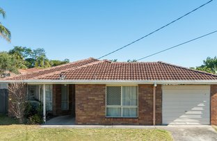 Picture of 9 Hadley Court, Boronia Heights QLD 4124