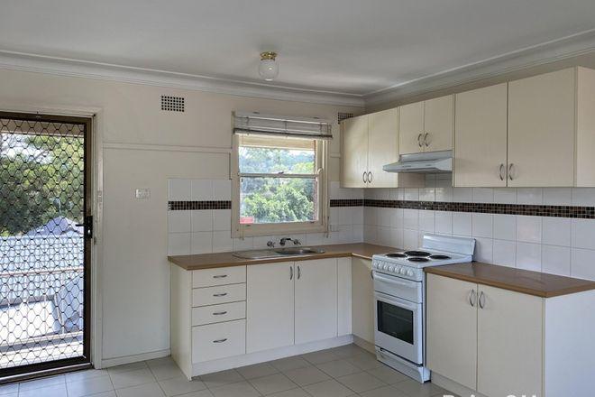Picture of 4/101 Acacia Avenue, NORTH LAMBTON NSW 2299