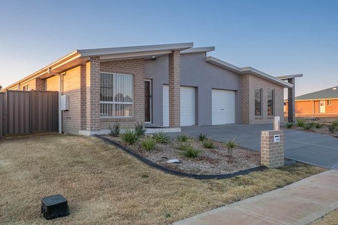 Picture of 2/10 Yeomans Road, ARMIDALE NSW 2350