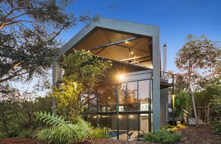 Picture of 9 Belvedere, Kew VIC 3101