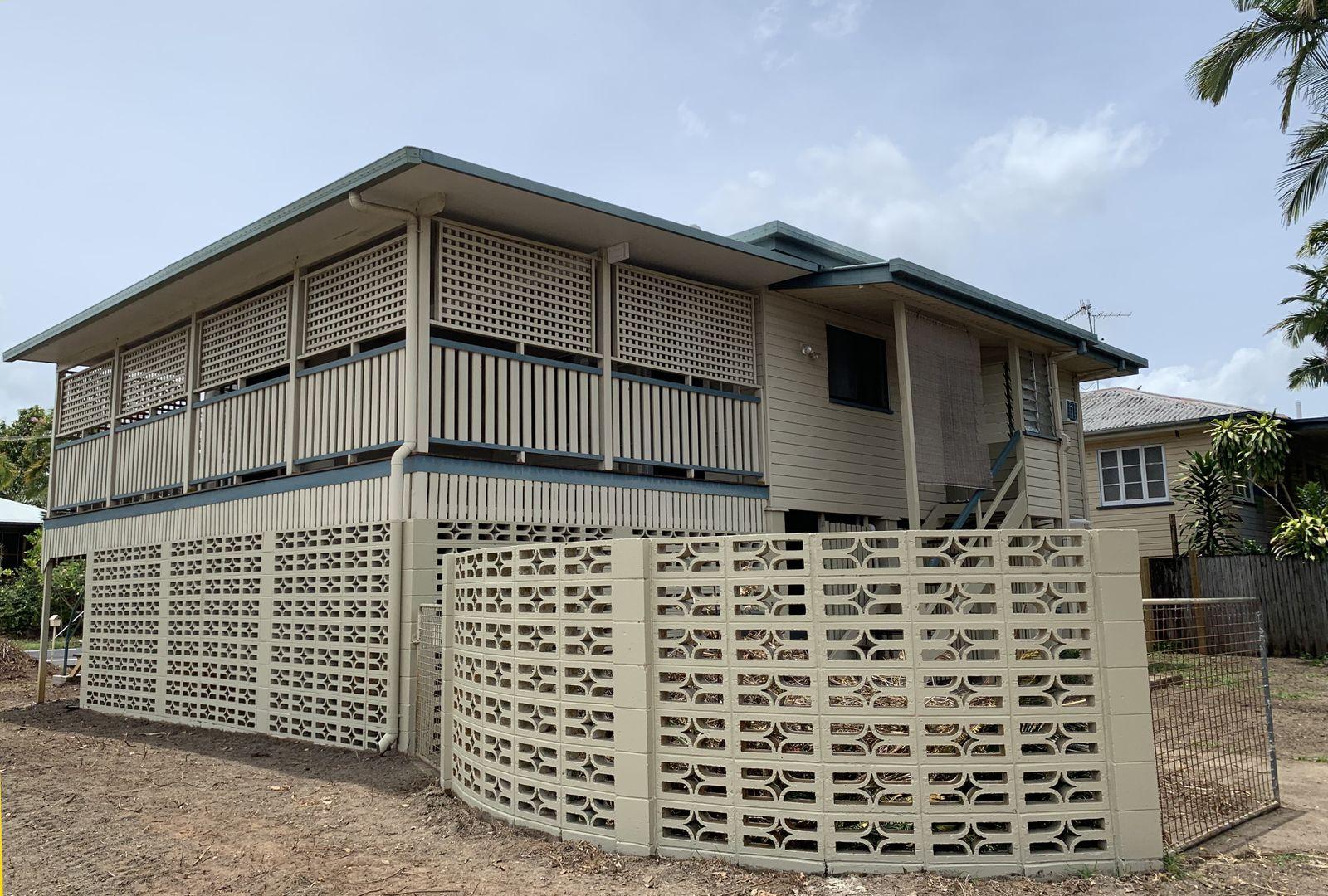 59 Collinson Street, Westcourt QLD 4870, Image 0