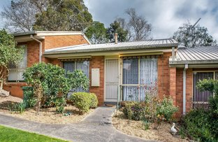 Picture of 9/8-10 Rutherford Road, Tecoma VIC 3160