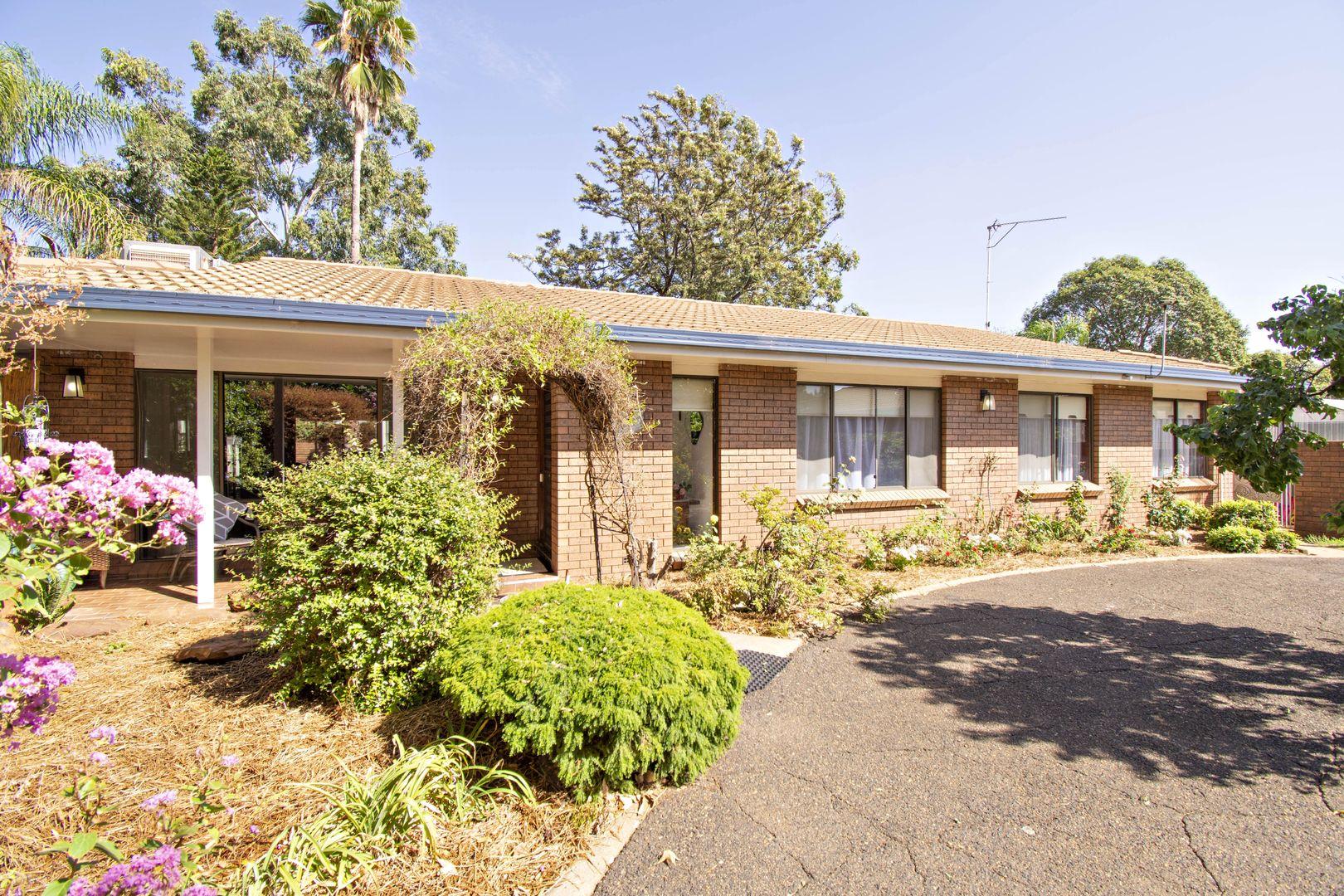 7 Wilga Street, Dubbo NSW 2830, Image 0