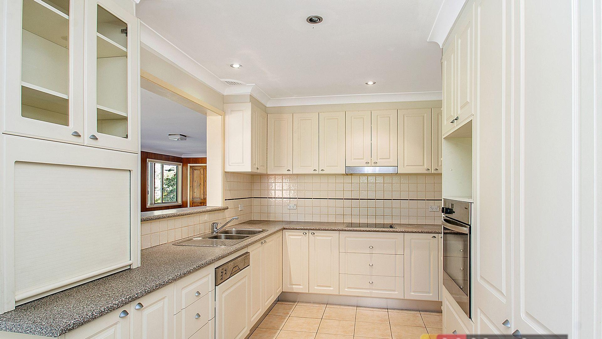 24 Yattenden Crescent, Baulkham Hills NSW 2153, Image 1