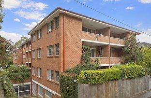 12/14-18 Ashley Street, Hornsby NSW 2077