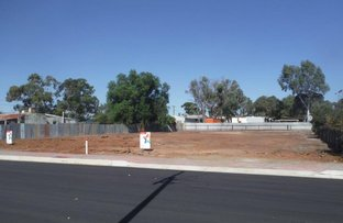 Picture of Lots/91 & 92 Way Street, Kapunda SA 5373