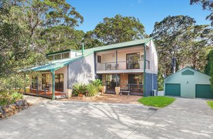 Picture of 10 Yowie Close, Bensville NSW 2251