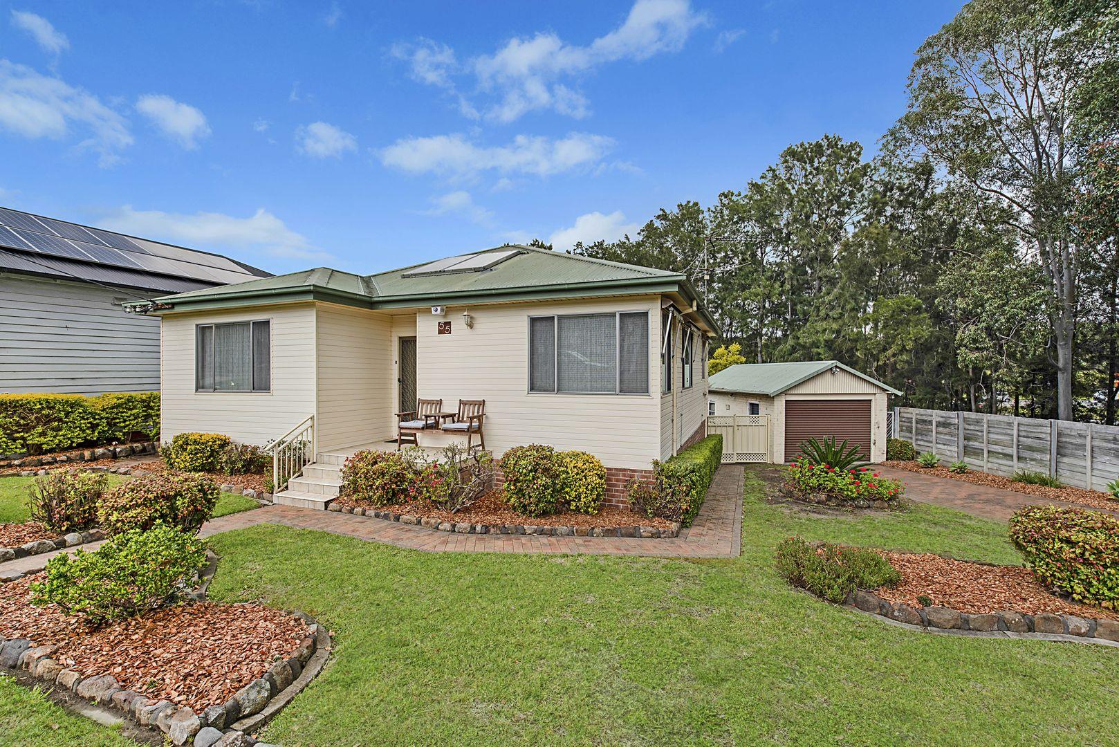 55 Robert Street, Jesmond NSW 2299, Image 0