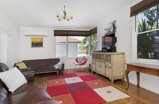218 Farmborough Road, Farmborough Heights NSW 2526