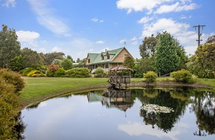 Picture of 4 Beavis Road, Portland VIC 3305