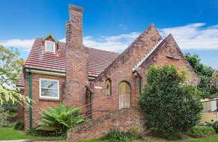 Picture of 342-344 Lawrence Hargrave Drive, Thirroul NSW 2515