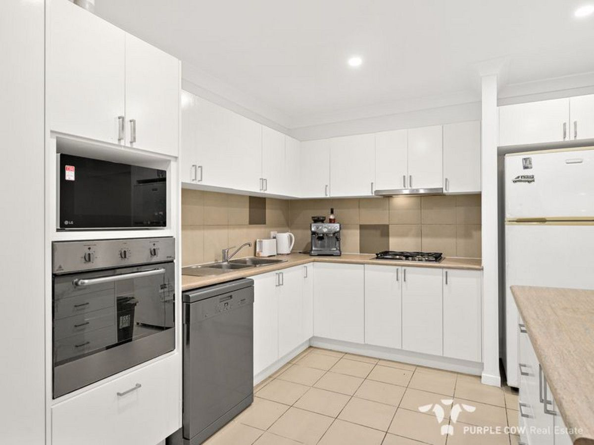 55 Admiral Crescent, Springfield Lakes QLD 4300, Image 1