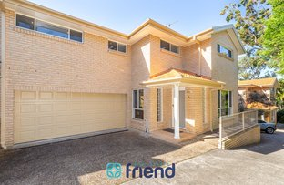 Picture of 9A Kent Gardens, Soldiers Point NSW 2317