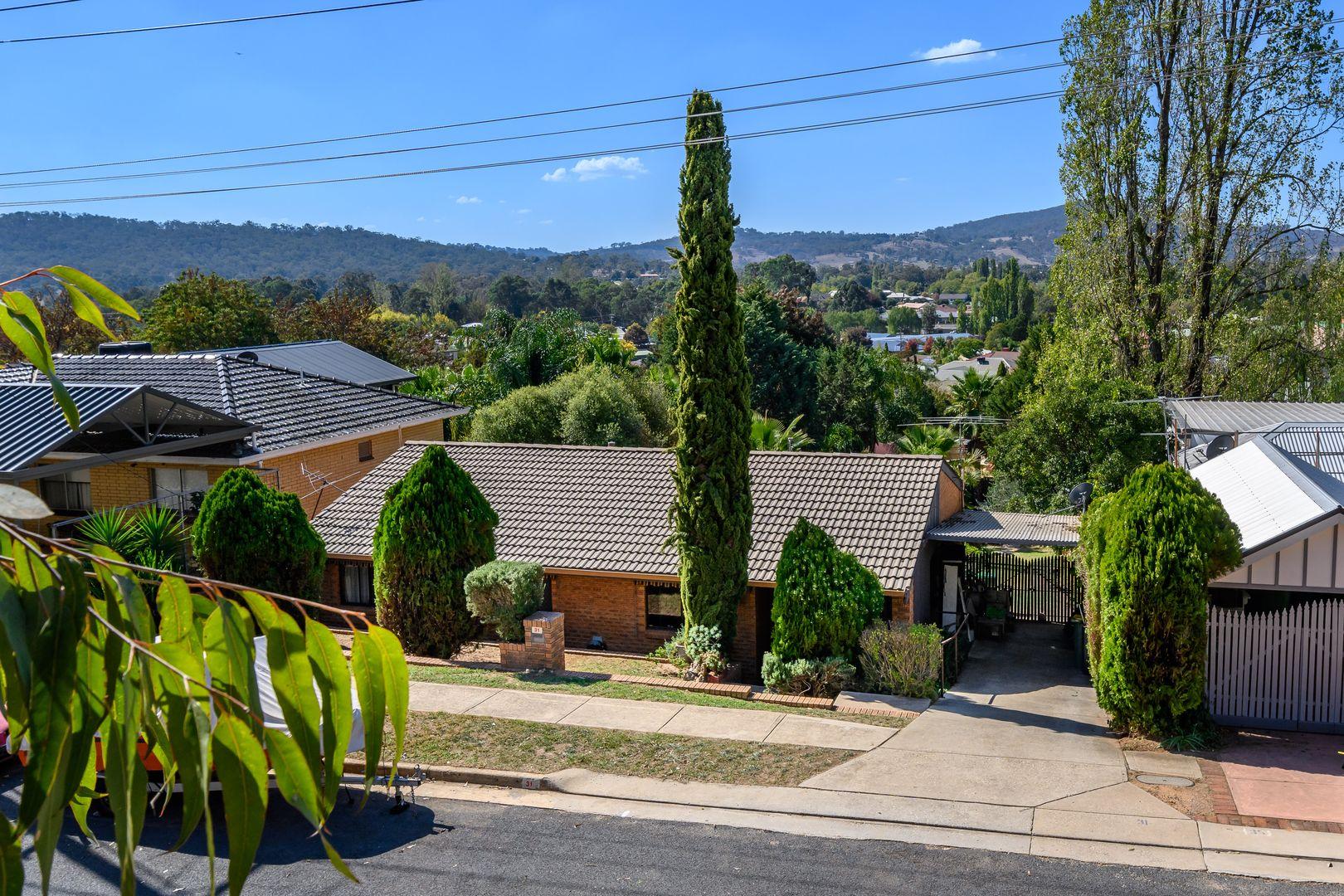 31 Panorama Place, Lavington NSW 2641, Image 1