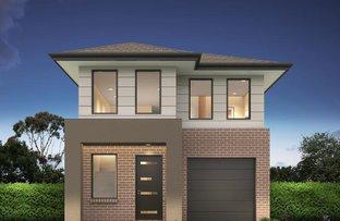 727 Ure Street, Oran Park NSW 2570