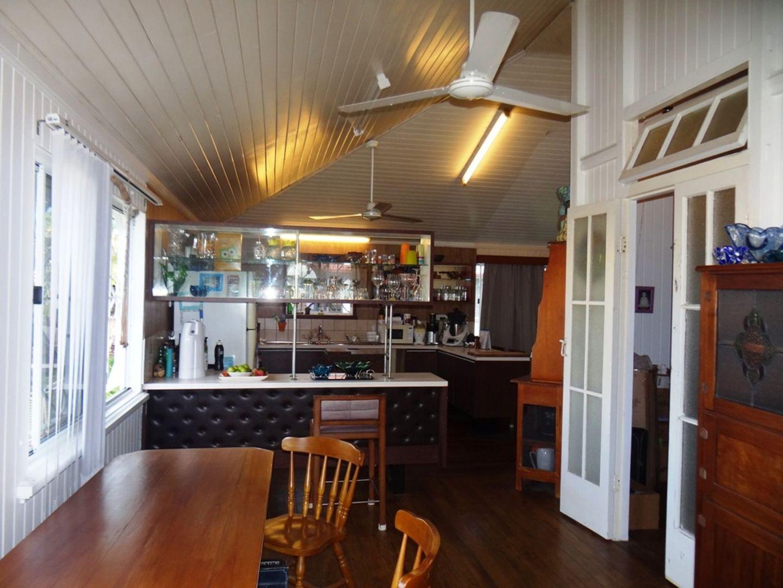 130 Rankin Street, Innisfail QLD 4860, Image 2