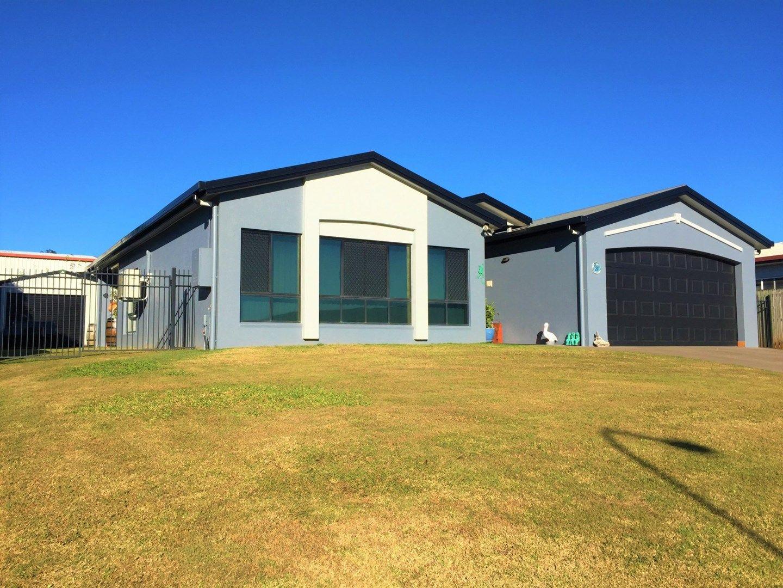 25 Janda Street, Atherton QLD 4883, Image 0