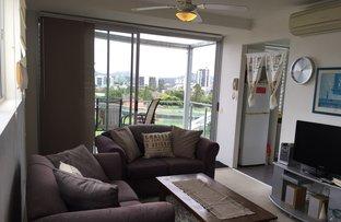 Picture of 115/62 Cordelia Street South Brisbane, South Brisbane QLD 4101