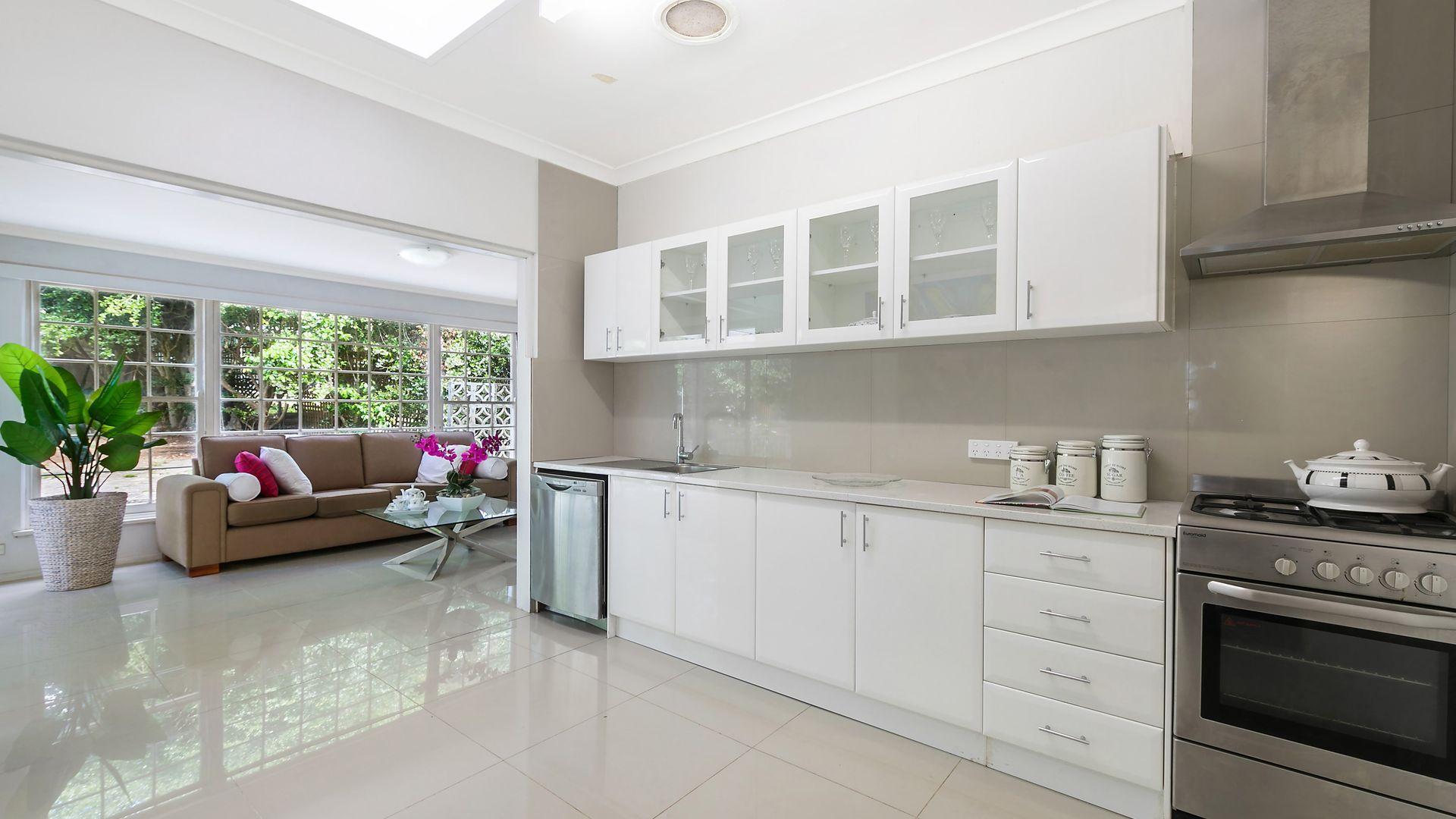 72 Lucinda Ave, Wahroonga NSW 2076, Image 1