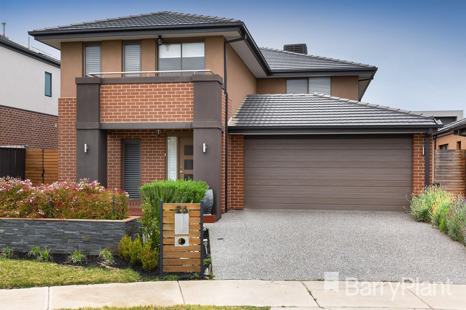 26 Lagrange Mews, Keysborough VIC 3173, Image 0