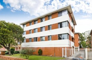 Picture of 9/5 Drummond St, Warwick Farm NSW 2170