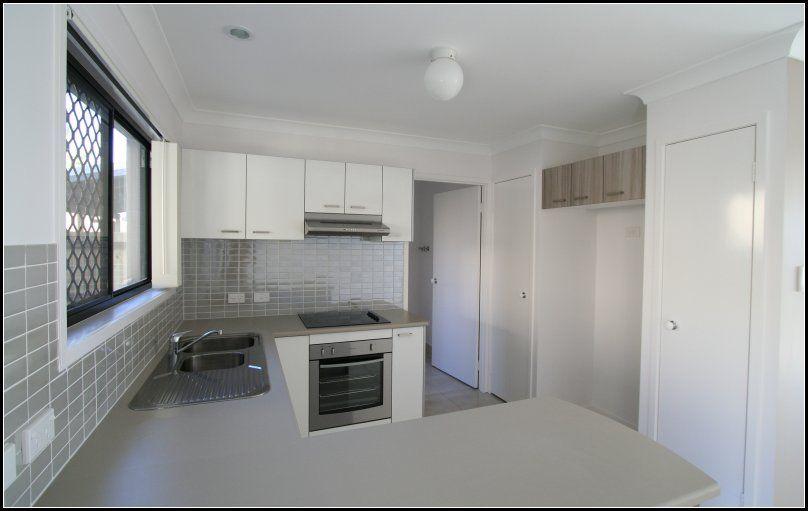 6/20 Sanflex Street, Darra QLD 4076, Image 1